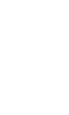 Logo Old Store Tattoo